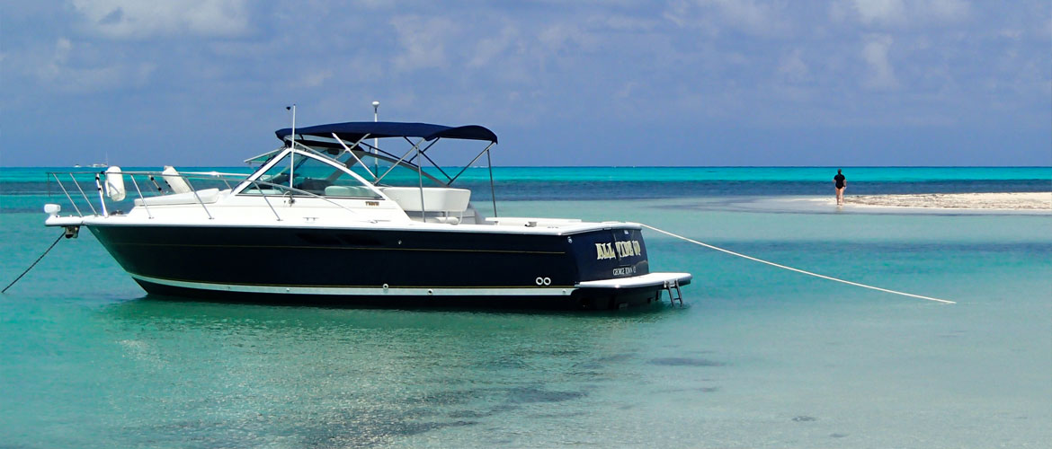 Stingray-City-Cayman-Nicks-Private-Charters-2